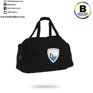 Castlack FC Bag