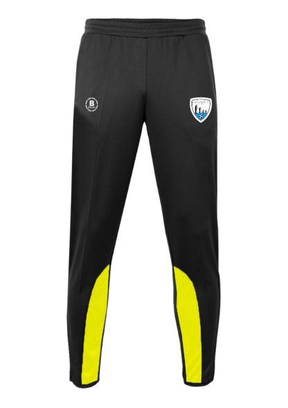 Castlack FC Tight Fit Bottoms