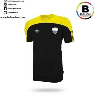 Castlack FC Tshirt
