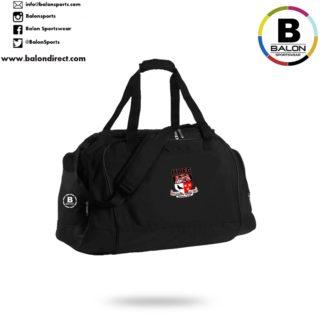 Hartstown Huntstown FC Bag