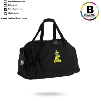 Tipperary Town Ladies FC/Schoolgirls Bag