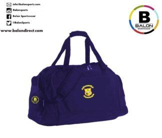 Ballingarry AFC Bag-0