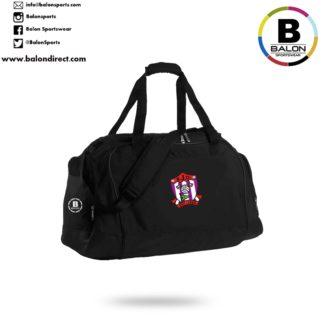 Ballyjamesduff AFC Bag-0