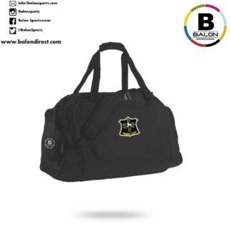 Dromore Celtic Bag