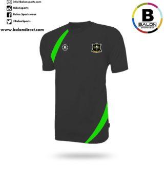 Dromore Celtic Tshirt