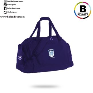 Rathkeale AFC Bag