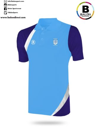 Rathkeale AFC Polo