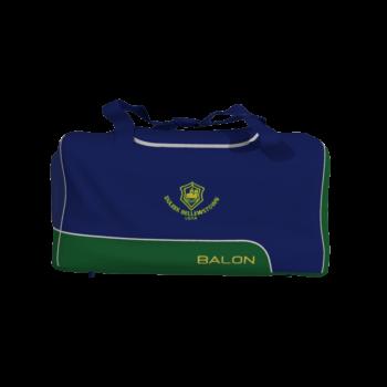 Duleek Bellewstown LGFA Bag-0