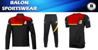 Treaty Gaels Camogie Player pack -0