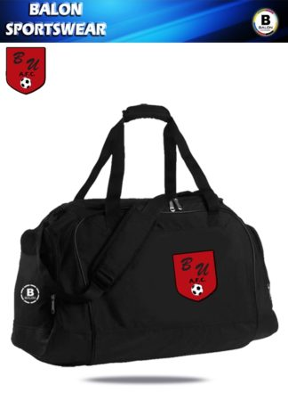 Bunratty United AFC Player Bag-0