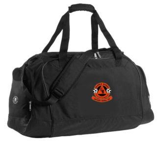 Granville Rangers Player Bag-0