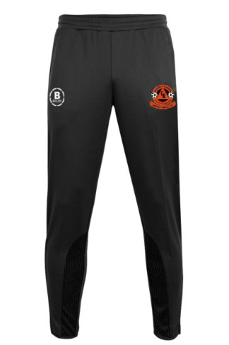Granville Rangers Tight Fit Bottoms-0