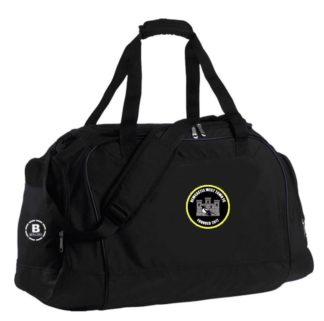 Newcastle West Town FC Player Bag-0