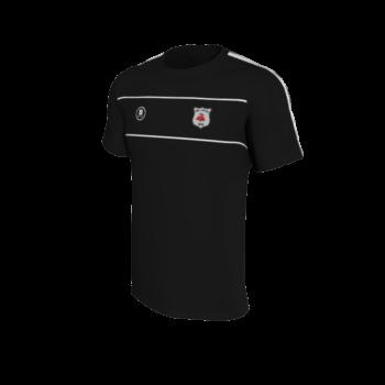 BBC United Elite Tshirt-0
