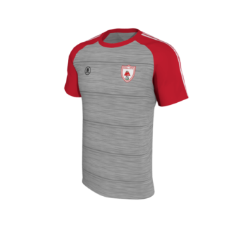 Bansha Celtic Melnage Tshirt-0