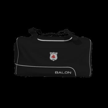 BBC United Elite Player Bag-0