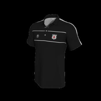 BBC United Polo-0