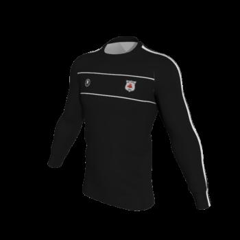 BBC United Elite Sweatshirt -0