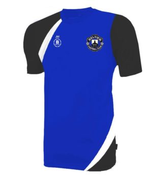Melview FC Tshirt-0