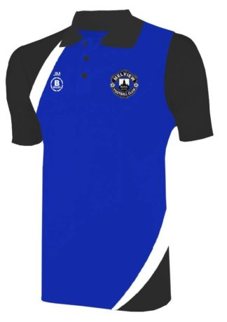 Melview FC Polo-0