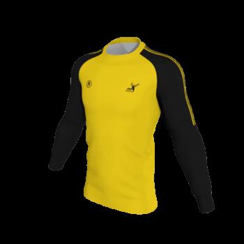 BOYLE ATHLETIC CLUB Sweatshirt-0