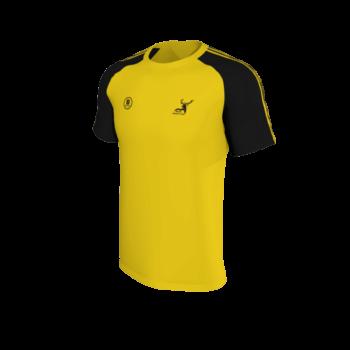 Boyle Athletic Club Tshirt-0