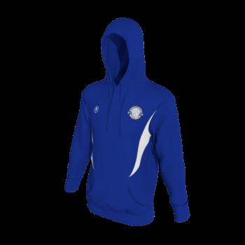 Aughrim Rangers FC Hoodie-0