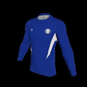 Aughrim Rangers FC Elite Sweatshirt -0