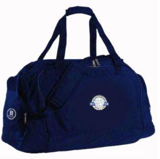 Aughrim Rangers FC Player Bag-0