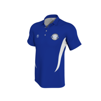 Aughrim Rangers FC Polo-0