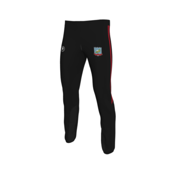 BEARA UNITED FC Tight Fit Bottoms-0