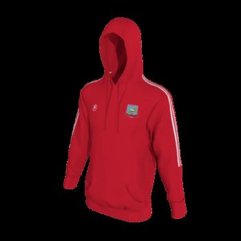 BEARA UNITED FC Hoodie-0