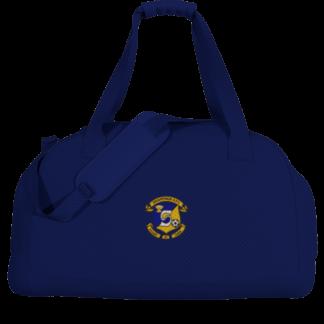 Shountrade AFC Player Bag-0
