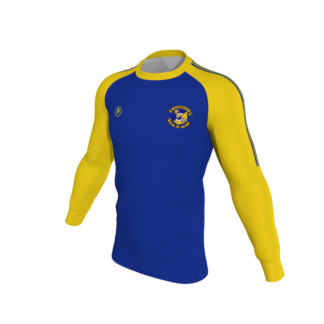 Shountrade AFC Elite Sweatshirt -0