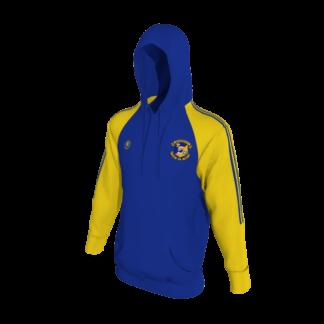 Shountrade AFC Hoodie-0