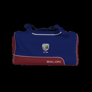 Cullen Lattin AFC Elite Player Bag-0