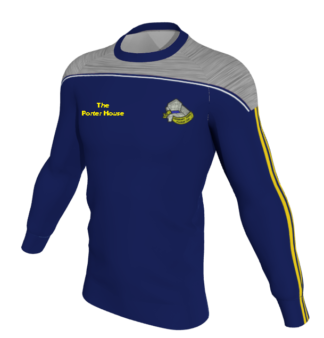 TIPPERARY TOWN MENS Elite Sweatshirt -0