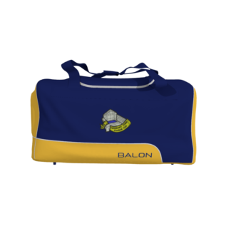 TIPPERARY TOWN MENS elite bag-0