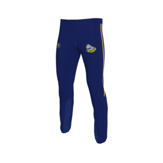 TIPPERARY TOWN MENS Tight Fit Bottoms-0