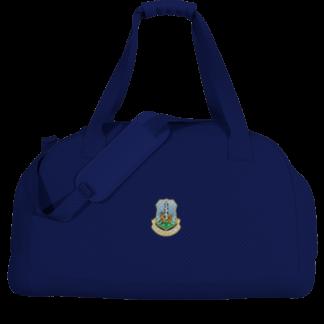 CLAUGHAN GAA Bag-0