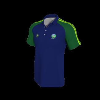 Ballylanders AFC Polo-0