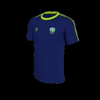 Ballylanders AFC Elite Tshirt-0