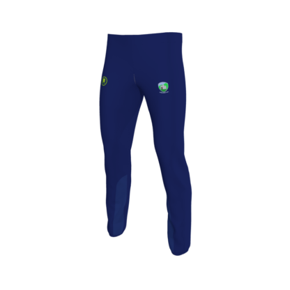 Ballylanders AFC Tight Fit Bottoms-0