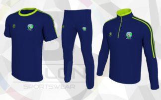 Ballylanders AFC Player pack -0