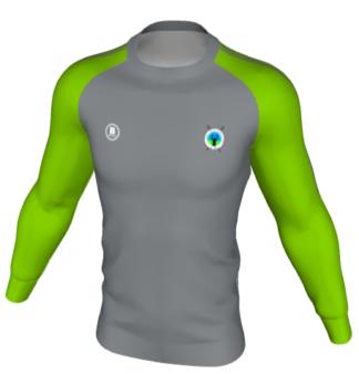 SACRE COEUR Elite Sweatshirt -0