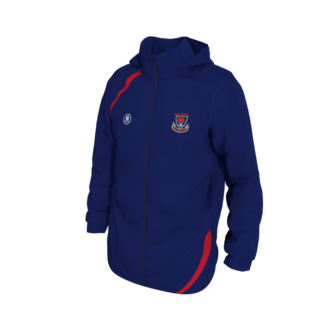 Kilbrittain National School Elite Rain Jacket-0