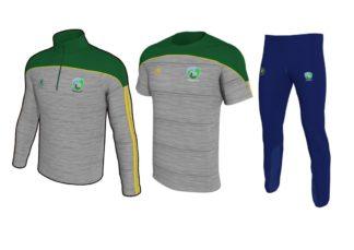 Ballylanders AFC Melange pack -0