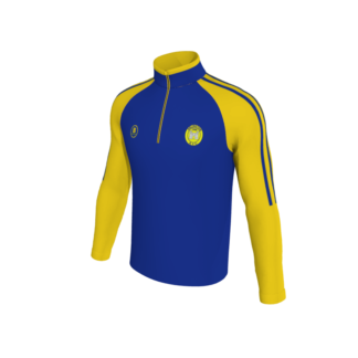 Arlington AFC 1/4 Training Top -0