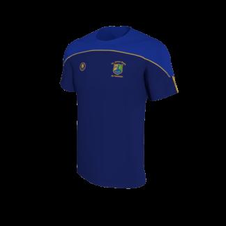 ST JAMES GAELS Elite Tshirt