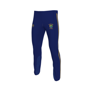 ST JAMES GAELS Tight Fit Bottoms